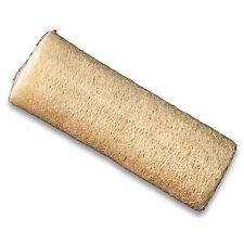Fortuna: LOOFAH (Medium Size), Renews skin and Exfoliates. BNIB. FT-729