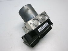 BMW 5er E60 E61 6er E63 E64 ABS Block Steuergerät Hydroaggregat DSC 6774848