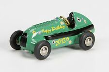 SCHUCO PICCOLO Mercedes Benz 1936  HAPPY BIRTHDAY 2012 AGE01176
