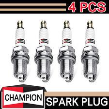 Champion 9047 Spark Plug 4PCS For OPTIMA//SANTA FE//SONATA//SORENTO//SANTA FE