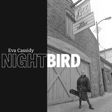 Eva Cassidy - Nightbird - New 2 xCD Album + DVD