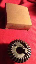 Mercury / Quicksilver A 458662 Gear Assembly 1 Gear          Bin  Z8