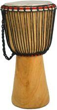 Autres tambours du monde