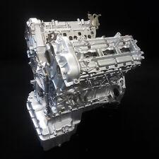 MERCEDES Sprinter 3,0 319 CDI 642.992 superate MOTORE 135kw 184ps Riparazione