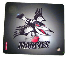 Collingwood Magpies Mouse Mat