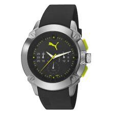 Reloj hombre Puma Hybrid Chronographg Pu103711003 PVP 140 € en tiendas