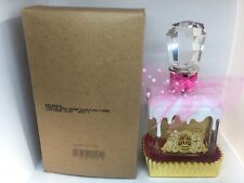 Viva La juicy SUCRE By Juicy Couture 3.4oz/100 ml EDP Spray For Women New Tester