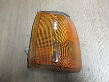 Fiat Tipo Indicator Right 60942360 Bj.88-95