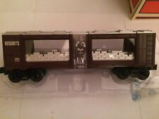 Lionel 29694 Hershey's Mint Car New in Box!