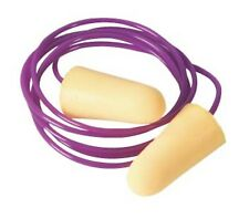 Apex Foam Ear Plugs With Cord Pack Of 1