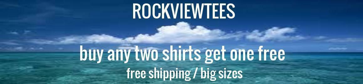 rockviewtees