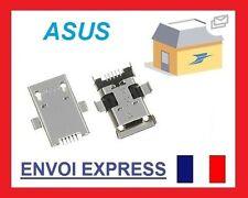 Connecteur de charge Asus PAD10 / ME 103 / ME 103K / K01E / K01/ P023/ Z300C