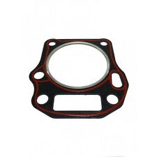 Genuine Sanli Lawnmower Head Gasket For LS40, LS42, LSP42, LSPR42 & LSR42
