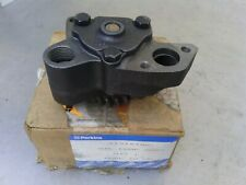 Perkins engine oil pump 41314182 new old stock.