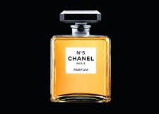Chanel 5 eau parfum 200ml vaporisateur spray