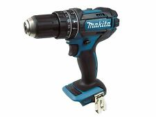 "New Makita XPH10Z 18V LXT Lithium-Ion 1/2"" Hammer Drill Driver Replaces XPH01Z"