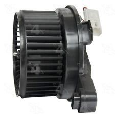 HVAC Blower Motor 4 Seasons 76964