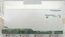 """Lot: 15,6 """"FHD LED LUCIDO sostituzione del pannello di visualizzazione per Lenovo IdeaPad Y500"""