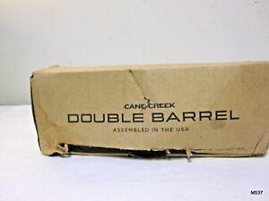 Cane Creek DB Kitsuma Coil 250/70mm with Spring