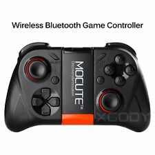 MOCUTE Wireless Bluetooth Controller Joystick Gamepad Joypad For iPhone Android