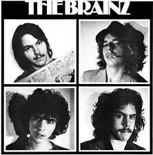 Brainz (2017, Vinyl NEU)