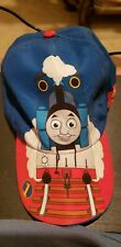 Thomas The Train A Day Out With Thomas Hat Youth Size