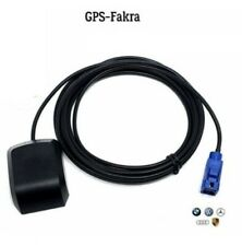 Antenne GPS FAKRA mfd2, rns510, audi, vw, seat, skoda, Mercedes commandant