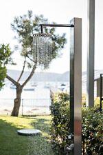 316# Marine Grade Stainless Steel Outdoor | Pool Shower Australia&NZ Accredited