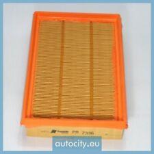 TECNOCAR A2033 Air Filter/Filtre a air/Luchtfilter/Luftfilter
