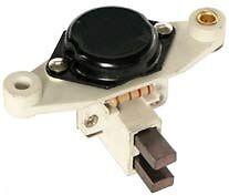 Régulateur pour alternateur Bosch 0120468009