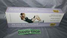 Everlast For Her Pilates Ab Exerciser Portable Fitness Equipment In Box