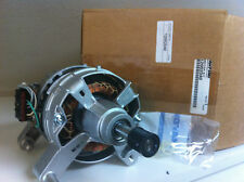 12002040  MAYTAG WASHER MOTOR  *NEW PART*