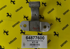 Motorhaubenscharnier für FERRARI 360 - 430 - l.h. mobile hinge -  ET-Nr 64877600