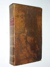 G. P. PHILOMNESTE - AMUSEMENS PHILOLOGIQUES OU VARIETES EN TOUS GENRES - 1824