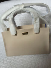 New with tags Kate Soade Arbour Hill Caley Crossbody Tote Satchel WKRU4198