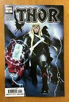 Thor 1 2019 Olivier Coipel Main Cover 1st Print Marvel Comics NM