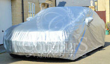 BMW 4 Series Funda Exterior Ligera Lightweight Outdoor Cover