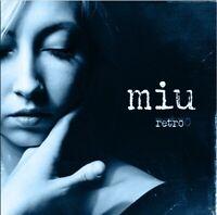 MIU - MODERN RETRO SOUL-RETRO    VINYL LP NEU