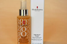 Elizabeth Arden - Moisturisers Eight Hour All-Over Miracle Oil 100ml