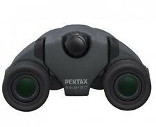 Pentax Fernglas Papilio II 8,5x21