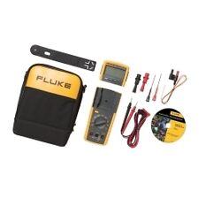 FLUKE Fluke-233/A - Remote Display Multimeter