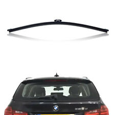 "BMW 3 Estate F31 2012-on Rear Wiper Blade 12"" W 300 mm Direct replacement"