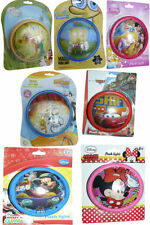 Disney Fairy Tales Plastic Home & Furniture for Children