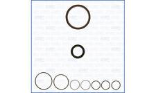 Genuine AJUSA OEM Replacement Crankcase Gasket Seal Set [54075400]