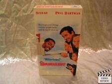 Houseguest (VHS, 1995) Sinbad Phil Hartman