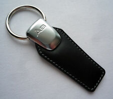 Audi A6 Classic Motorsport S Line Sport Car Made in Germany Accessory Key Chain