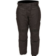 Buffalo Waterproof Motorcycle Trousers