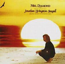 Neil Diamond Jonathan Livingston Seagull (1973) [CD]
