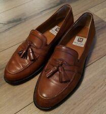cdd88d0af50 Bruno Magli Loafers   Slip Ons 8.5 Men s US Shoe Size Dress   Formal ...