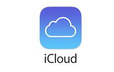 Desbloqueo iCloud iPhone | iPad | iWatch CLEAN España y Francia | 1 - 5 días